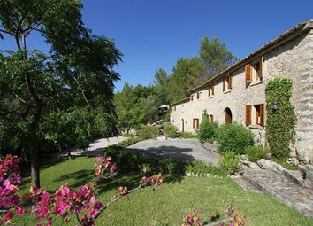 Thumbnail 7 bed country house for sale in 07460, Pollença, Majorca, Balearic Islands, Spain