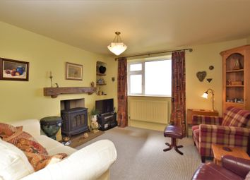 Thumbnail 3 bed cottage for sale in Mount Pleasant, Greenodd, Ulverston