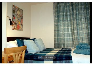 Thumbnail Room to rent in London Road, King's Lynn