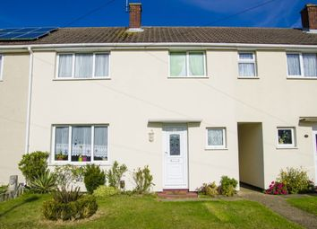 Thumbnail 3 bed property for sale in Sparsholt Road, Southampton