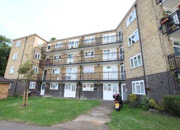 Windsor Road, Welwyn AL6. 1 bed flat for sale