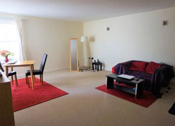 Thumbnail 1 bed flat to rent in 96 Winchcombe Street, Cheltenham