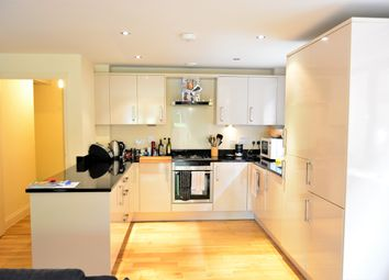 Thumbnail 2 bed flat to rent in 196 Dyke Road, Brighton