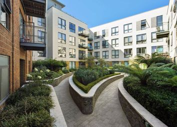 Thumbnail 2 bed flat for sale in Brewery Lane, Twickenham