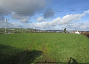 Photo of Land Part Of Moelfre Isaf, Croesyceiliog, Carmarthen SA32