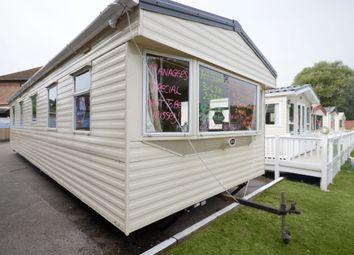 3 bed property for sale in Warren Road, Dawlish Warren, Dawlish EX7