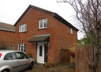 Thumbnail 4 bed semi-detached house for sale in Cirencester Avenue, Wirral