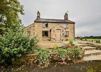 Thumbnail 3 bed barn conversion for sale in Saccary Lane, Mellor, Blackburn