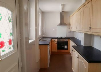 Thumbnail 2 bedroom terraced house to rent in Kiddman Street, Walton, Liverpool