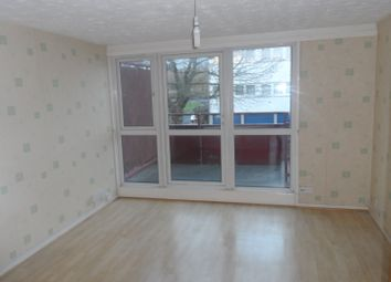 Thumbnail 3 bedroom terraced house for sale in Caernarvon Close, Mitcham, London