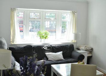 Thumbnail 2 bed maisonette to rent in St. Marys Lane, Upminster