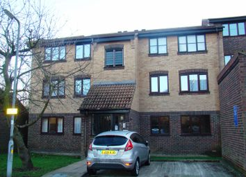 Thumbnail 2 bed flat to rent in Conway Gardens, Argent Street, Grays, Essex