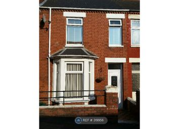 Thumbnail 3 bed terraced house to rent in Charlotte Place, Barry