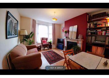 Thumbnail 2 bedroom flat to rent in Leyton, London