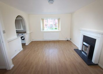 Thumbnail 2 bedroom bungalow to rent in Lion Street, Blakely, Manchester