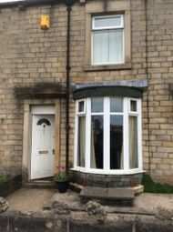Thumbnail 2 bed property to rent in Lancaster LA1, Lune Road - P3755