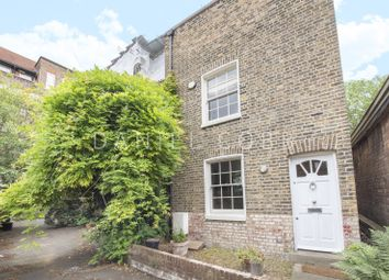 3 bed semi-detached house for sale in Lilac Place, London SE11