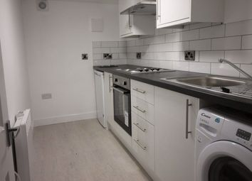 1 bed property to rent in St Johns Grove, Leeds, West Yorkshire LS6