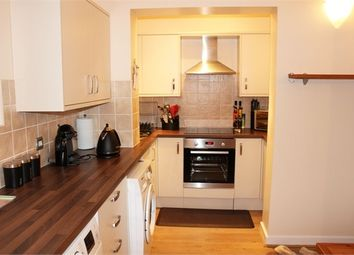 Thumbnail 2 bed flat for sale in 20 Halifax Road, Dewsbury, West Yorkshire