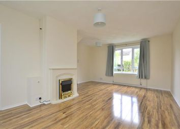 Thumbnail 3 bedroom terraced house to rent in Paget Road, Oxford