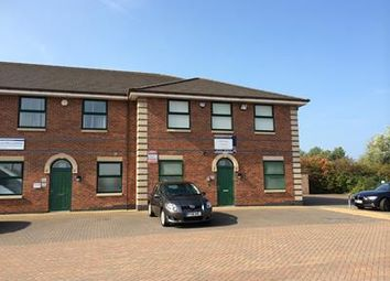 Office for sale in Unit 13, Darwin Court, Bispham, Blackpool FY2