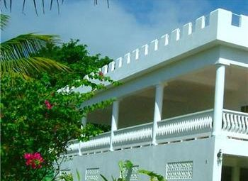 Thumbnail 2 bed property for sale in Vieux Fort, Saint Lucia