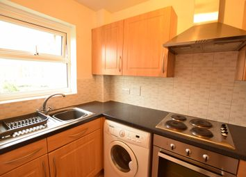 2 bed flat for sale in Whitehall Drive, Lower Wortley, Leeds, West Yorkshire LS12