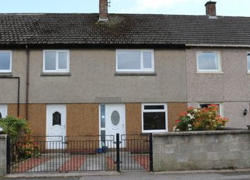 Thumbnail 3 bed terraced house for sale in Charles Street, Annan