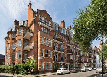 Thumbnail 2 bedroom flat for sale in Ashley Gardens, Emery Hill Street, London