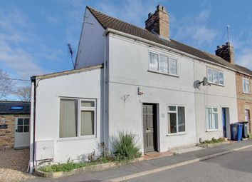 Thumbnail 2 bed cottage for sale in Oxford Road, St. Ives, Cambs
