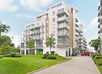 Thumbnail 2 bed duplex to rent in 20 Seven Sea Gardens, Bow, London
