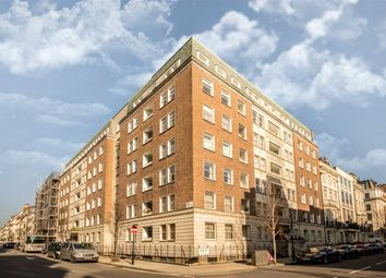 Thumbnail 1 bed flat for sale in Harley Street, London