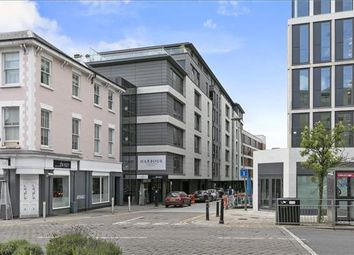 Thumbnail 2 bed flat for sale in The Residence, Guildford, Surrey