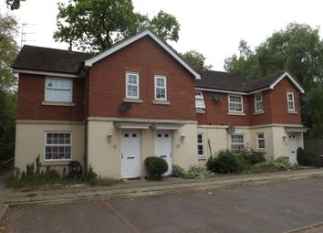 Thumbnail 2 bedroom end terrace house to rent in Ethelreda Drive, Thetford