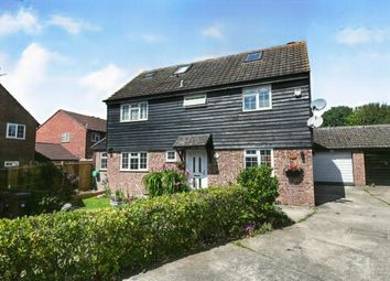 5 bed detached house for sale in Chelmsford, Essex, . CM2