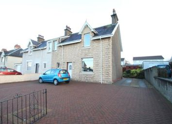 Thumbnail 3 bed semi-detached house for sale in Newlands Road, Brightons, Falkirk, Stirlingshire