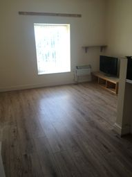 Thumbnail 2 bed property to rent in Conway Street, Birkenhead