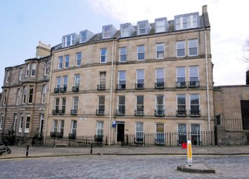 Thumbnail 3 bedroom flat to rent in St Bernards Crescent, Stockbridge, Edinburgh