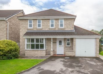 4 bed detached house for sale in Briarigg, Kendal LA9