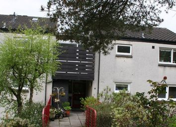 Thumbnail 2 bed flat to rent in The Riggs, East Dumbartonshire