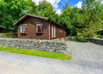 Thumbnail 2 bed property for sale in Pound Farm, Crook, Cumbria