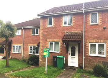 Thumbnail 2 bedroom property to rent in Brianne Drive, Thornhill, Cardiff