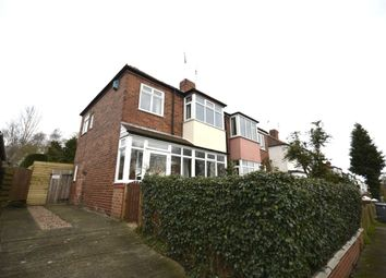 Thumbnail 10 bed semi-detached house to rent in Edgware Road, York