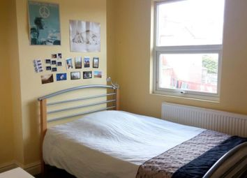 Thumbnail 4 bed property to rent in Holly Avenue, Pershore Road, Selly Park, Birmingham