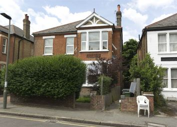 Thumbnail 1 bed flat for sale in Cambridge Road, Bromley, Kent