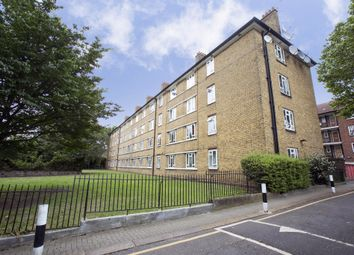 Thumbnail 3 bed flat for sale in Robert Owen House, Fulham Palace Road, Fulham