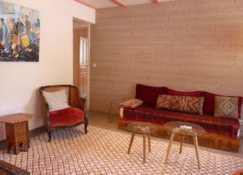 Thumbnail 2 bed apartment for sale in Saint Jean D'aulps, Haute-Savoie