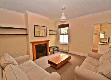 Thumbnail 3 bed terraced house to rent in Dorothy Street, Reading