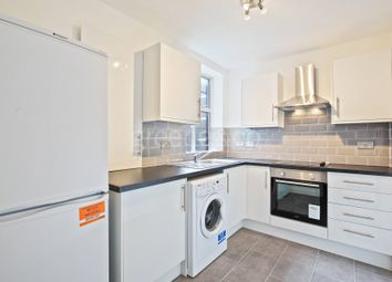 Thumbnail 2 bedroom flat for sale in Barrington Court, Colney Hatch Lane, Muswell Hill, London