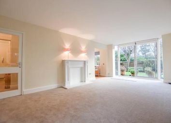 Thumbnail 2 bed flat to rent in Rannoch House, Lindisfarne Road, Jesmond